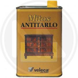 ANTITARLO PER LEGNO VELECA 125ML