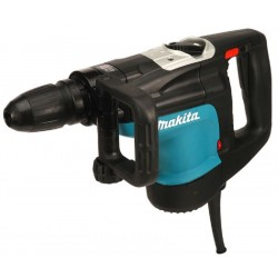 MARTELLO PERFORATORE DEMOLITORE MAKITA