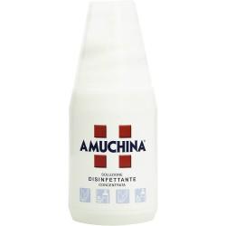 AMUCHINA DISINFETTANTE ML.250